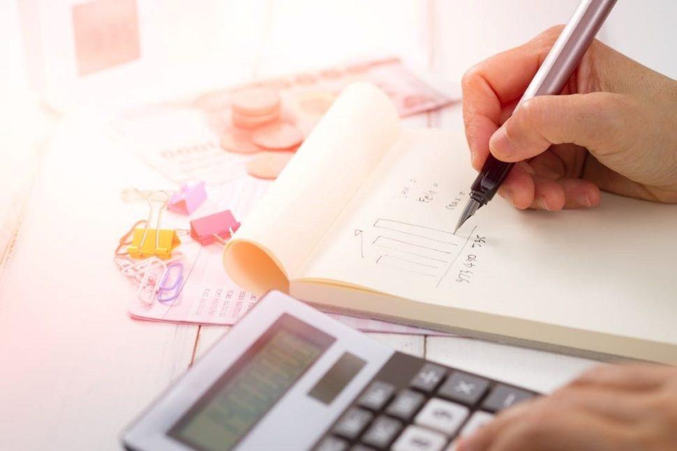 Ako si vytvoriť finančnú rezervu - ZdenkoBatrlaBc.sk