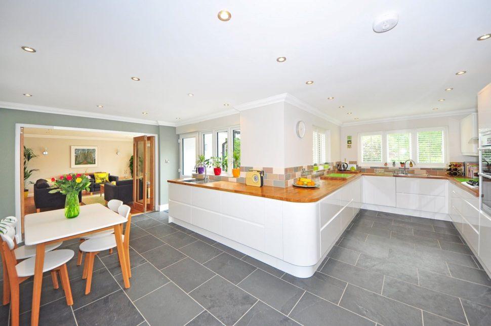 Ako vám dokáže pomôcť Home Staging predať vašu nehnuteľnosť - ZdenkoBatrlaBC.sk