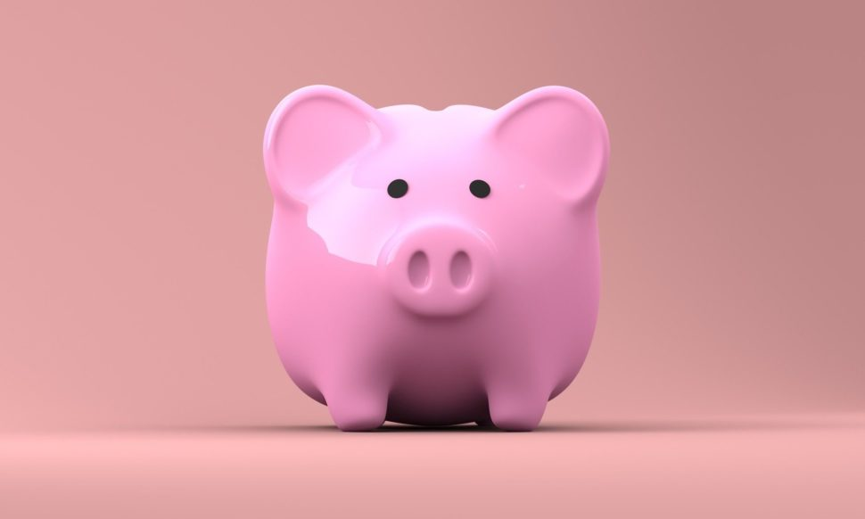 5 finančných chýb, ktoré nás dostávajú do ťažkostí